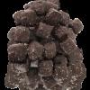 Dark Chocolate Salted Caramel - no container