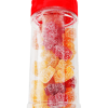 Vanilla Gummy Bears 500mg